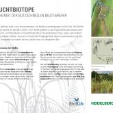 L - Feuchtbiotope.